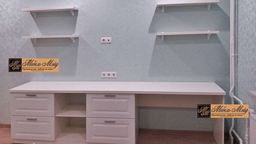 Фото стола на заказ 6